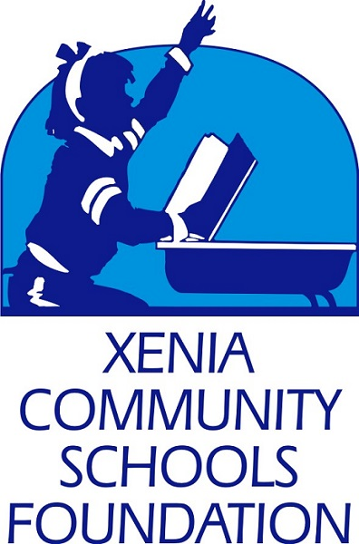 Xenia Community Schools Foundation Announces Classroom Grant Awards and Sponsorships for the 2018-2019 School Year