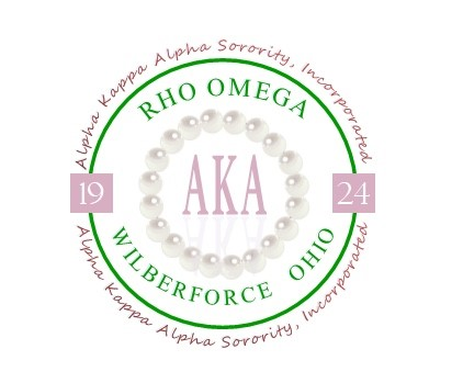 Alpha Kappa Alpha Sorority, Inc. Rho Omega Chapter to Host Three Upcoming Events