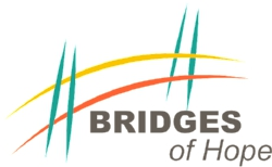 Hope for Bridges on #GivingTuesday
