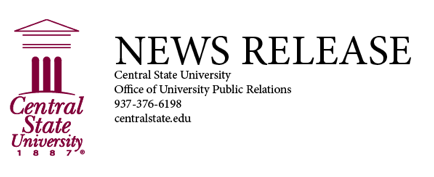 Central State University Enrolls Oracle Cloud to Help More Students Get Degrees