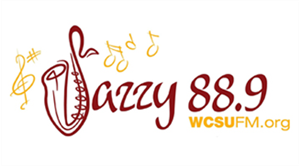 Promote Your Business with WCSU FM