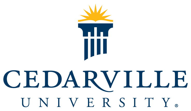 Cedarville University January 2019 Updates