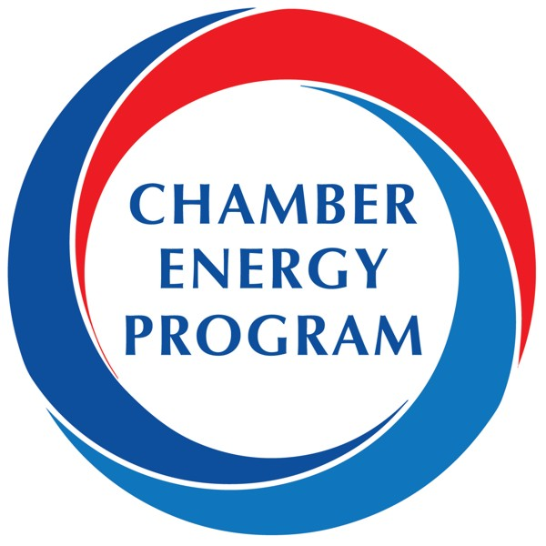 Chamber Energy Program November Messaging