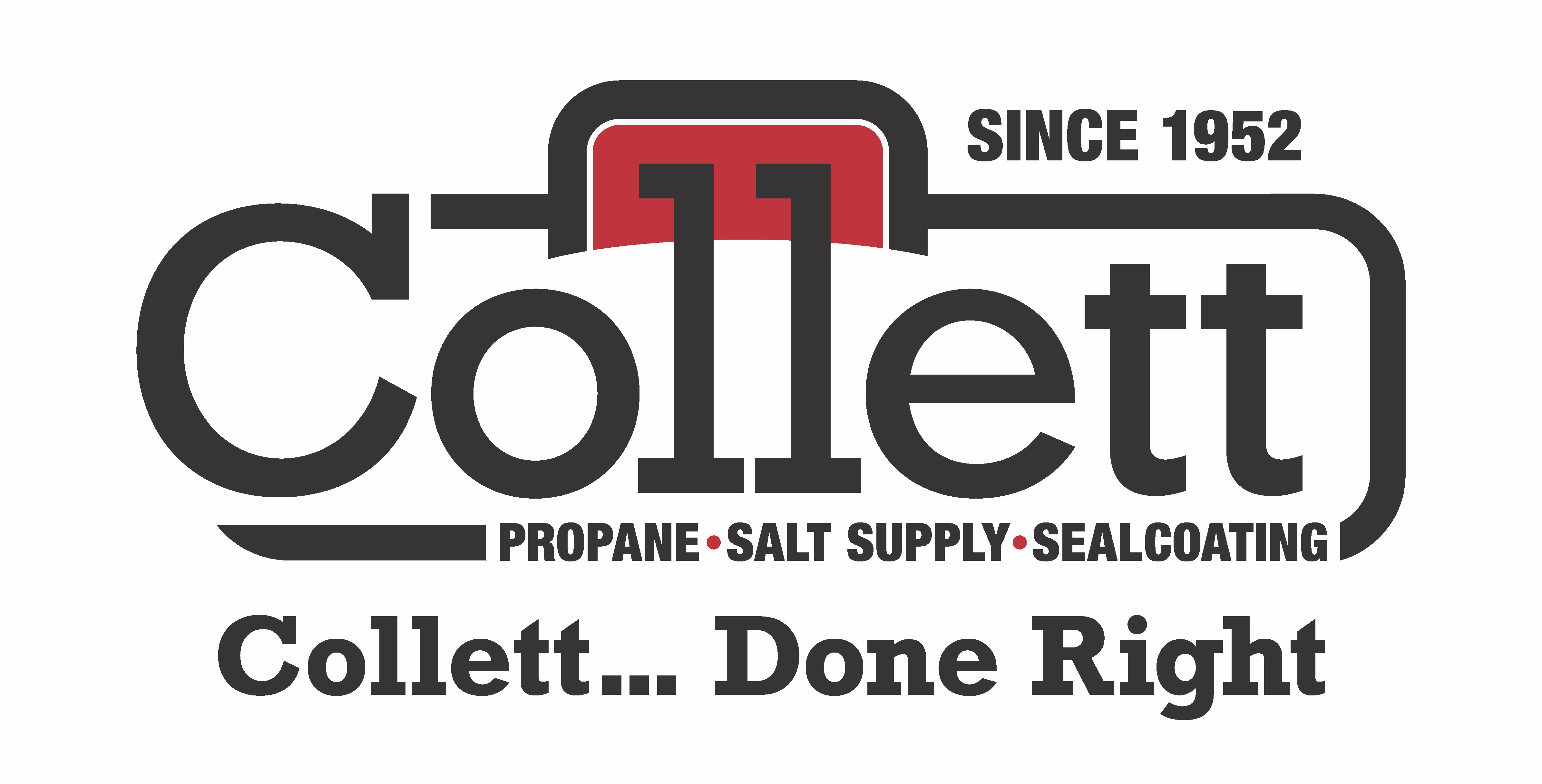 Collett News and Promotions