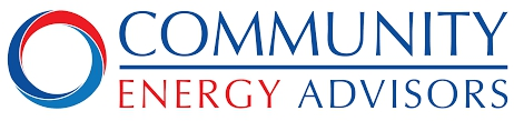 Chamber Energy Program - Stay Safe & Save