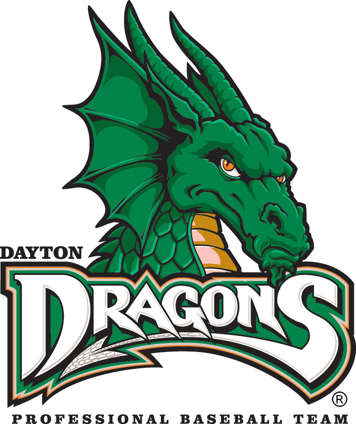 Dayton Dragons Foundation 50/50 Raffle!