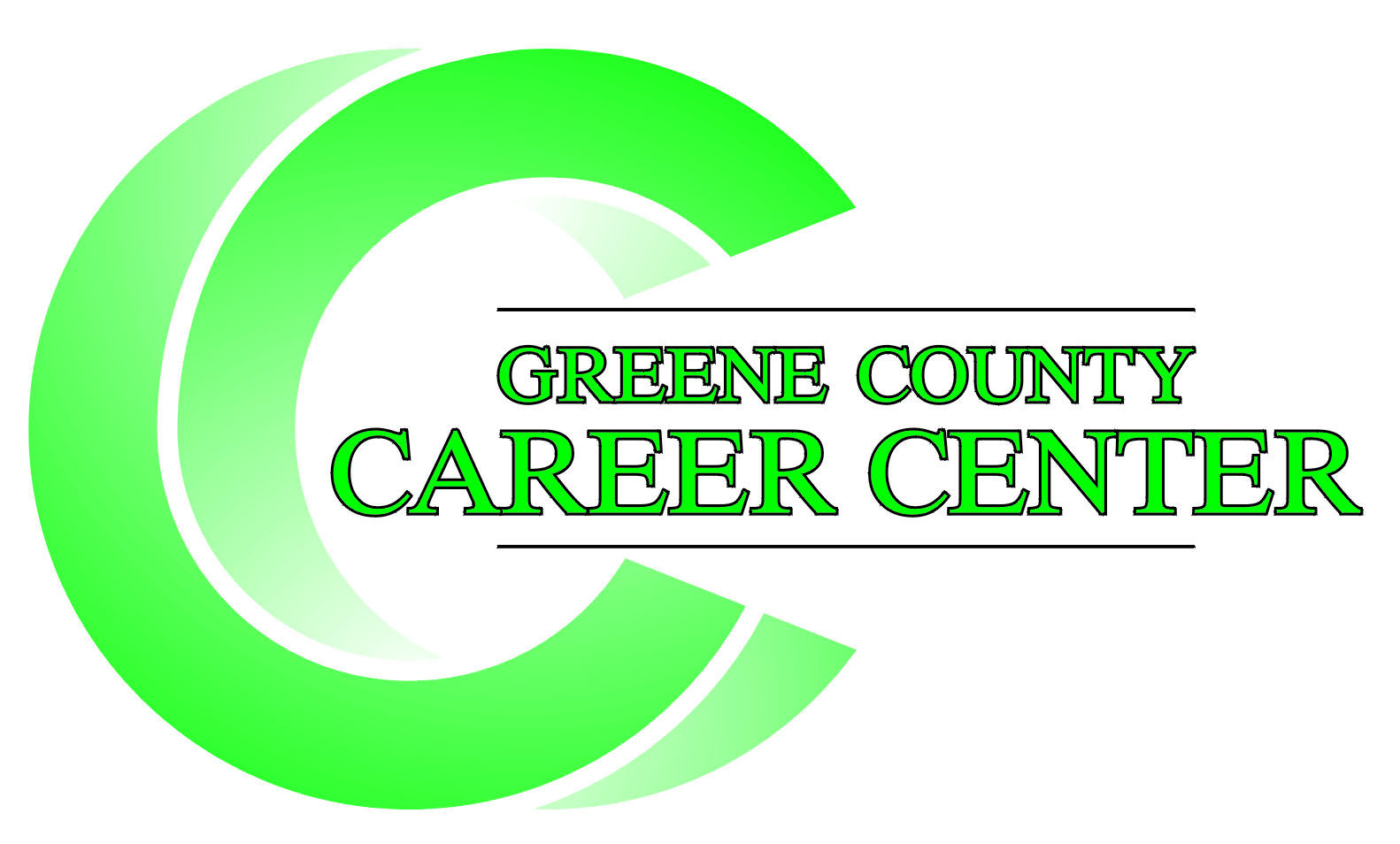 Greene County Career Center 50th Anniversary Celebration