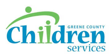 Greene County Children Services to Host Free Movie Screening for National Adoption Month