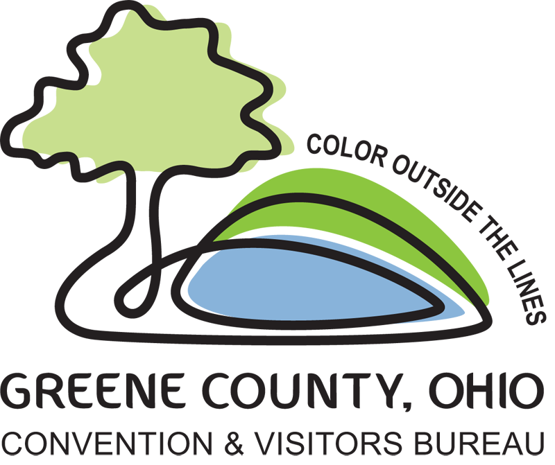 Greene County Ohio Visitors' Guide