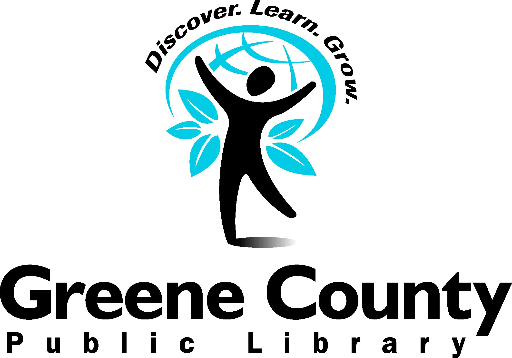 Xenia Community Library Announces October Programs