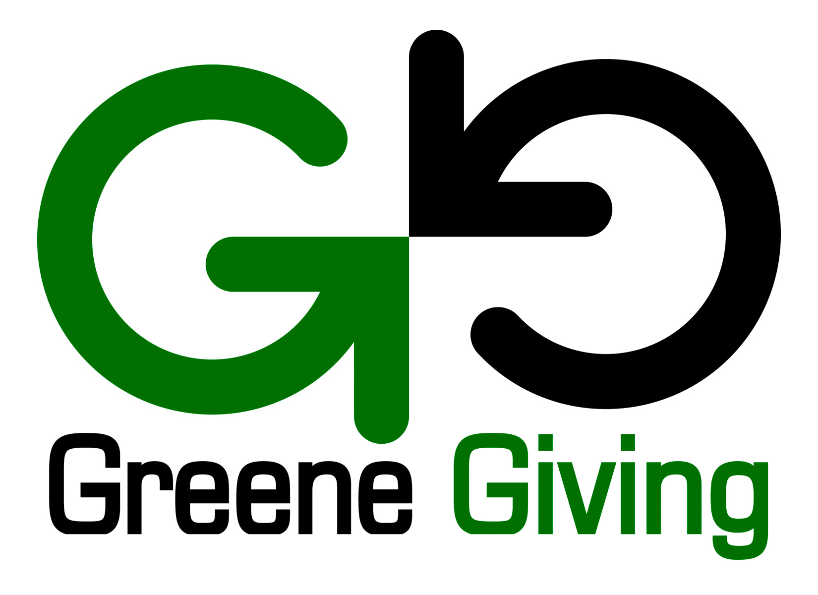 GreeneGiving