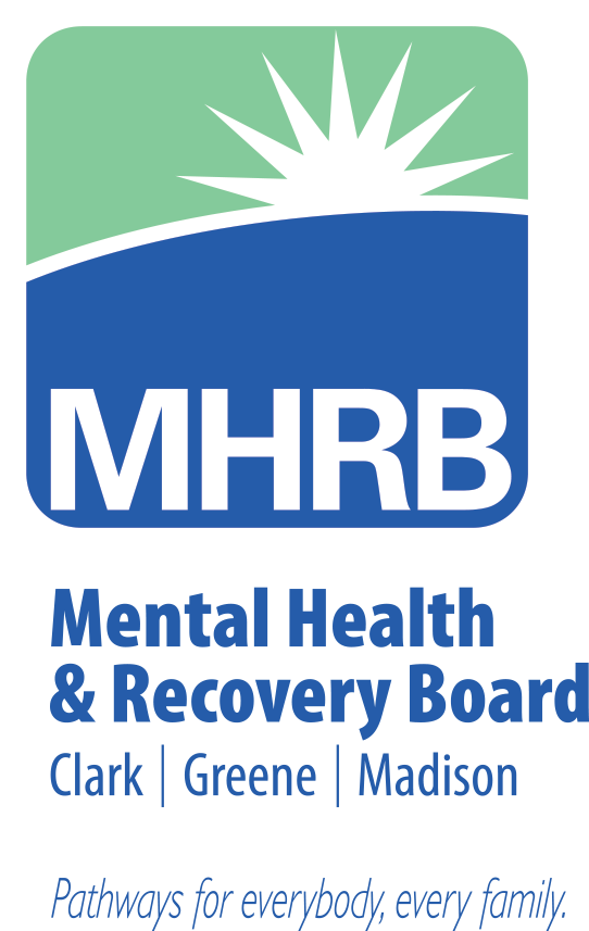 Mental Health Recovery Board - Helping employees transition smoothly back into the office during Covid-19