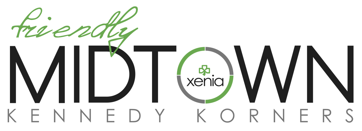 Midtown Xenia Revives an Old Tradition to Unite the Community