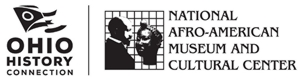 The National Afro-American Museum & Cultural Center Spring/Summer 2020
