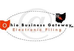 Opportunity to Provide Feedback on the Modernized Ohio Business Gateway
