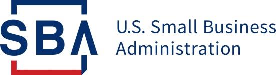 The Small Business Administration Disaster Loan Webinar