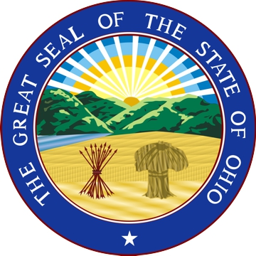 State of Ohio COVID-19 Update: Child Care Ratios to be Lifted, Additional Restrictions Announced for Local Fairs
