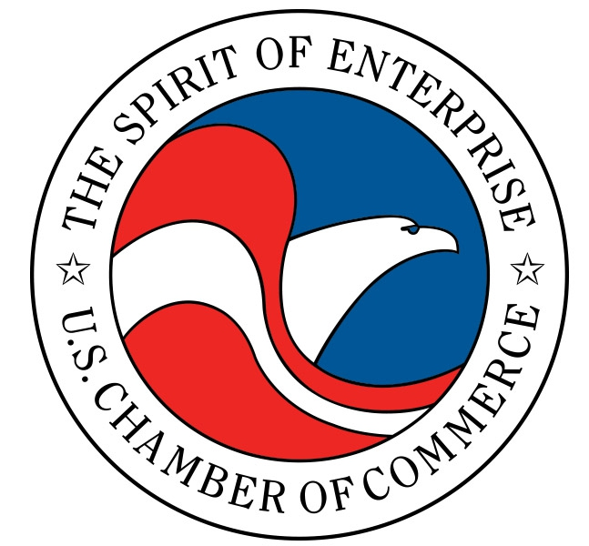 US Chamber Commerce