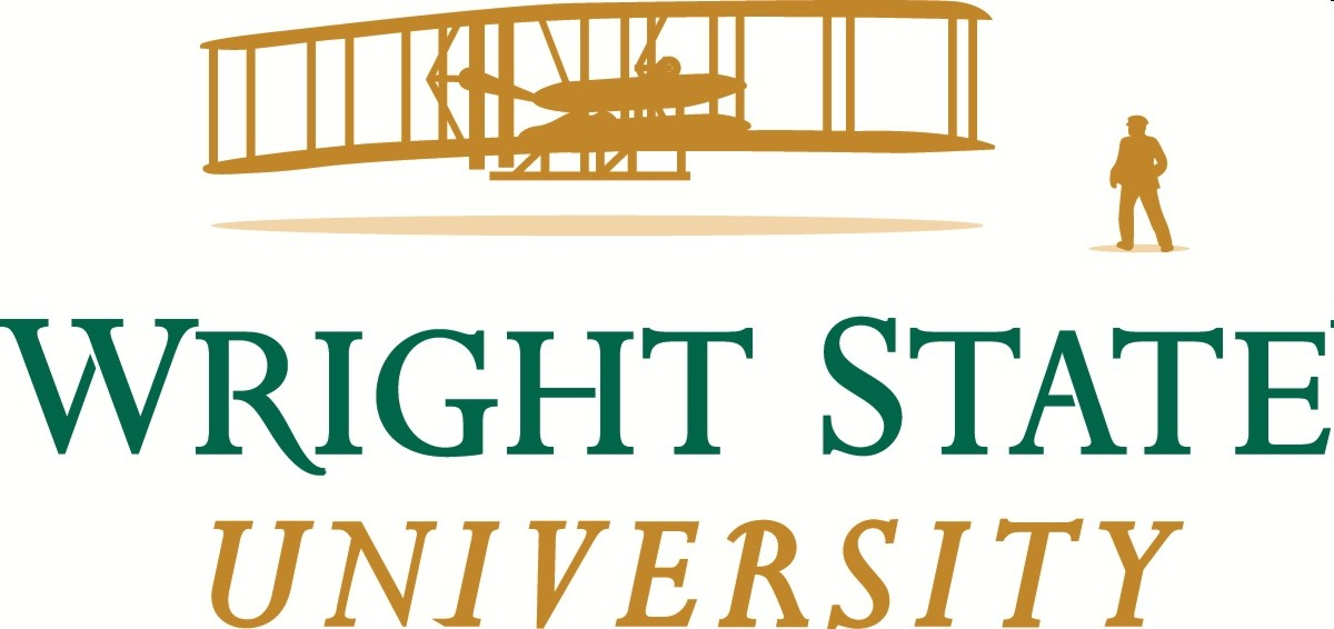 Provost Susan Edwards was named Wright State University's next president by the university's Board of Trustees