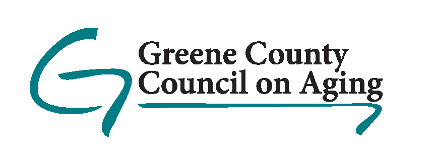 Greene County Council on Aging Holiday Gift Soiree