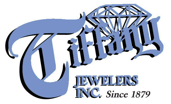tiffany jewelers(web)