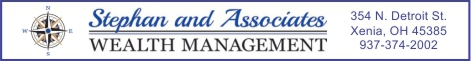 Stephan & Associates