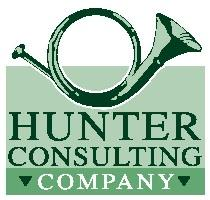 Hunter Consulting Company