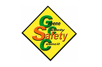 Greene County Safety Council