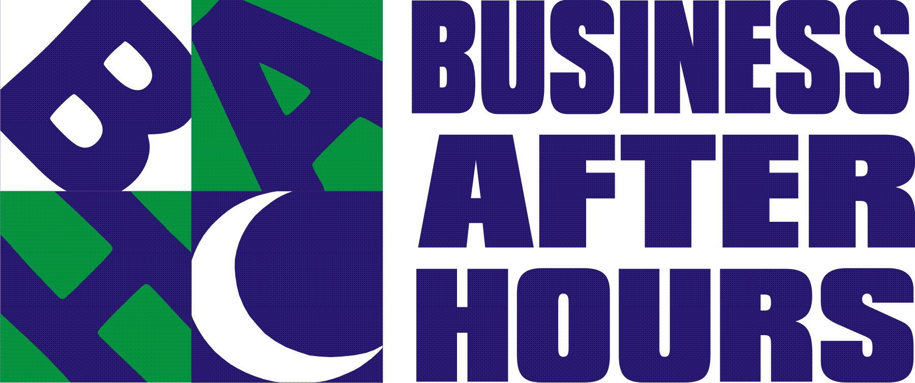 Business After Hours Hosted by the Republican Party