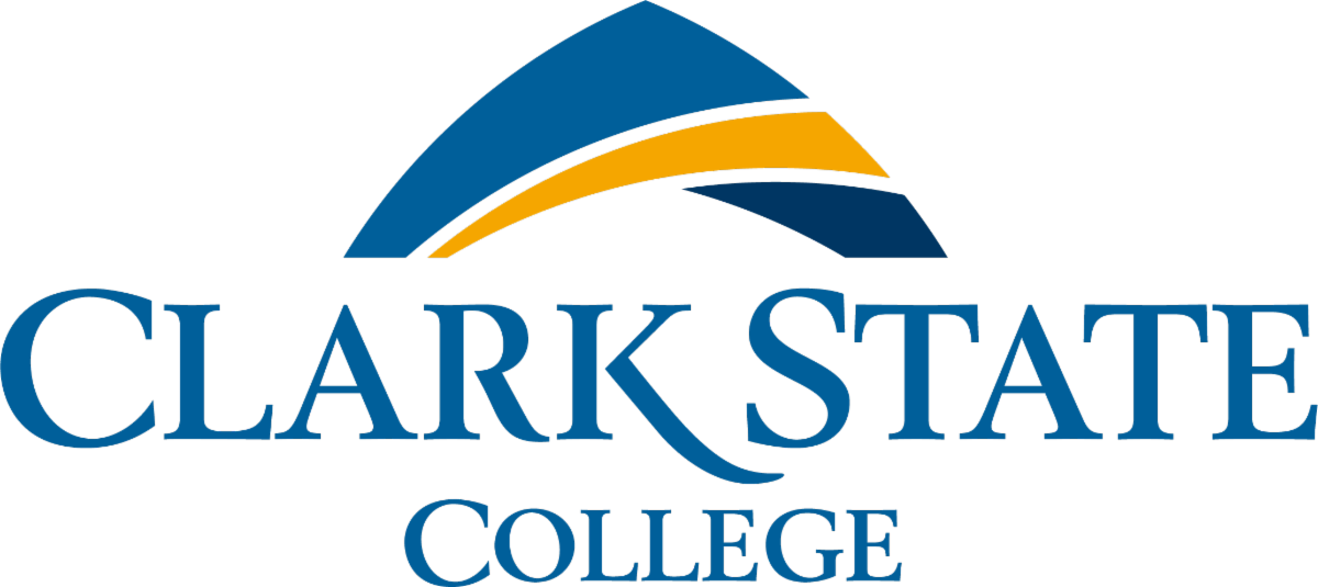 Clark State College - February 2021 Business Connection