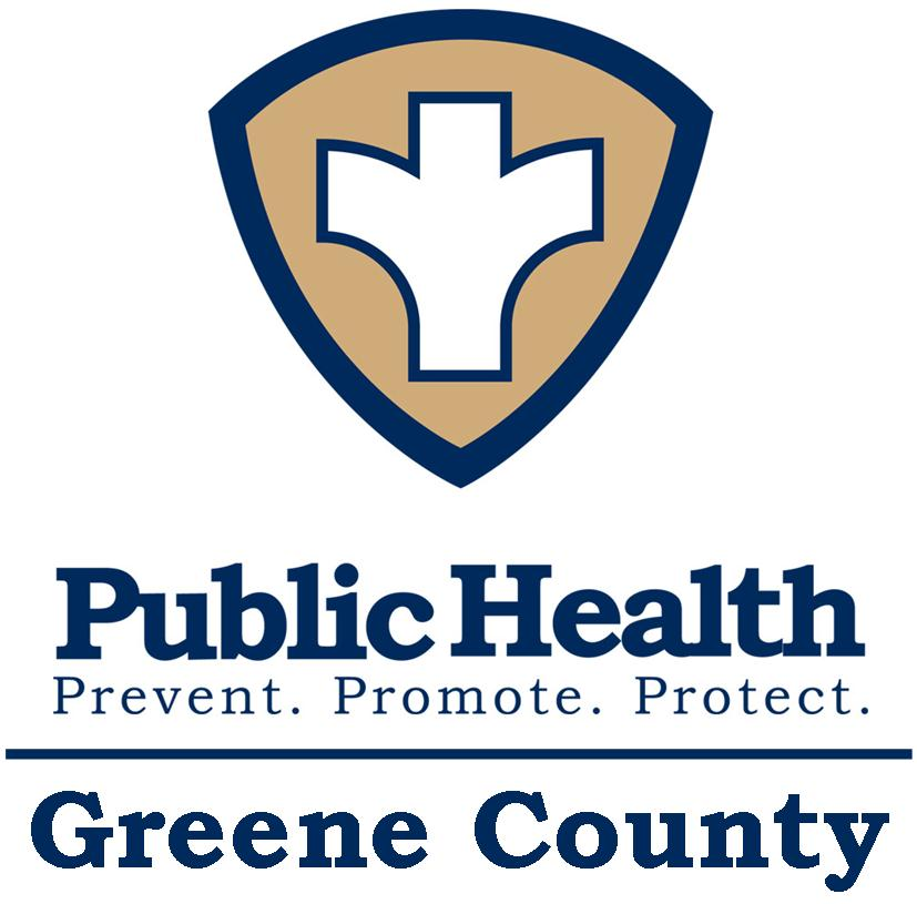 Greene County Now Ranked 14th healthiest county in Ohio, out of 88 counties