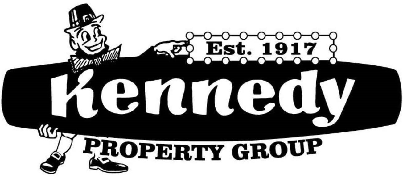 Kennedy property group2018