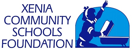 Xenia Community Schools Foundation Announces Online Silent Auction to Support Classroom Grants