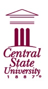 Central State University Extension Collaborates with The Ohio State University  for the 2021 Ohio Land Grant Hemp Virtual Conference/Trade Show