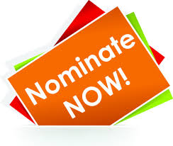 Now Accepting Chamber Awards Nominations